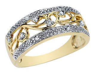 curatare bijuterii aur
