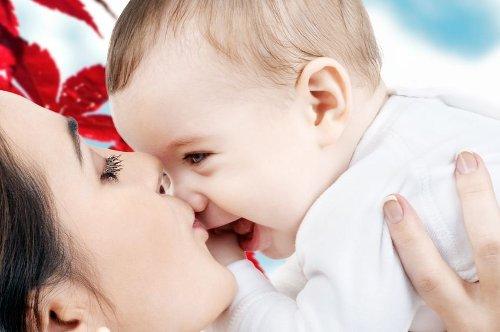 statutul de mama