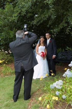 fotografi cameramani nunta