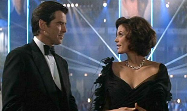 pierce brosnan si teri hatcher