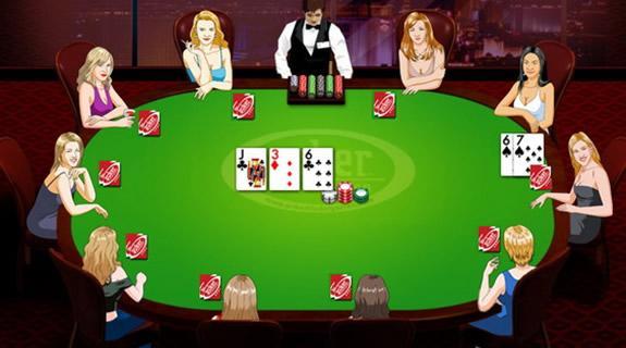 problema jocuri noroc