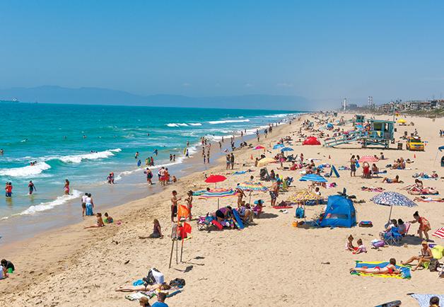 1404315006182_manhattan-beach-los-angeles