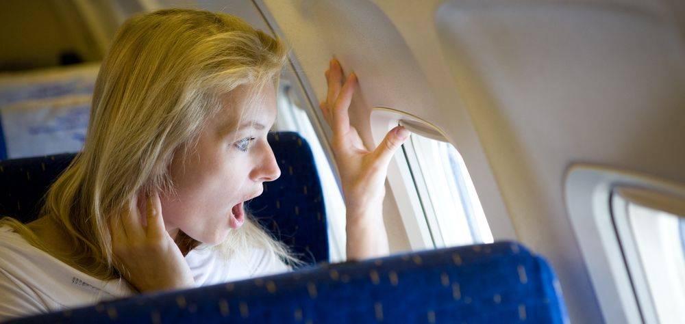 frica_de_avion