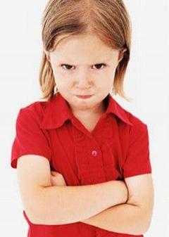 preventie copii suparati