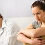 consiliere relatie