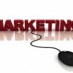 etape marketing